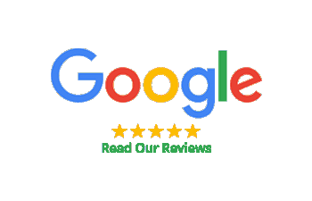 Google reviews Innovative Images Photography by Robert Berger Houston Katy Fort bend Professional Portrait Photography Studio for portraits headshots photo restoration passport visa photos all countries houston katy fort bend tx